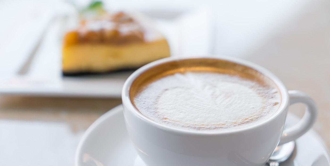 kurcafe-schwanberg